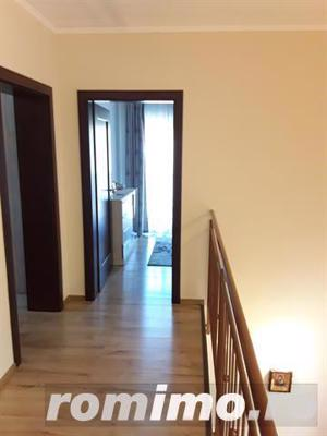 Vila moderna in Timisoara! Comision 0% - imagine 14