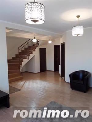 Vila moderna in Timisoara! Comision 0% - imagine 9