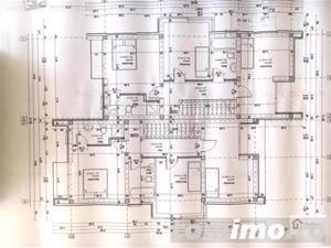 Inovatie arhitecturala Timisoara!! - imagine 3