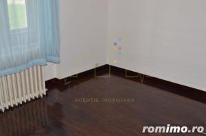 Casa cu potential asteapta client cu imaginatie. - imagine 15