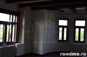 Casa cu potential asteapta client cu imaginatie. - imagine 11