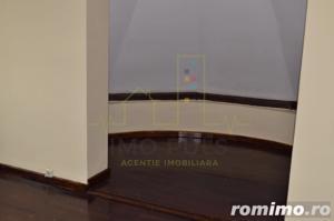 Casa cu potential asteapta client cu imaginatie. - imagine 6