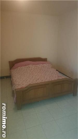 Casa de inchiriat - imagine 1