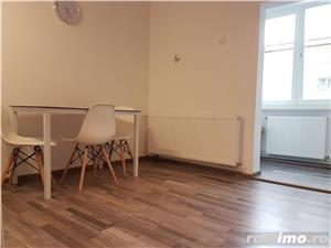 Apartament 2 camere, REGIM HOTELIER, Micro 4 - imagine 2