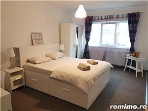 Apartament 2 camere, REGIM HOTELIER, Micro 4 - imagine 1