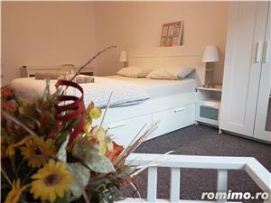 Apartament 2 camere, REGIM HOTELIER, Micro 4 - imagine 9