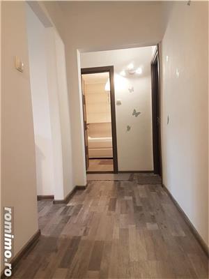 Apartament 2 camere, REGIM HOTELIER, Micro 4 - imagine 4