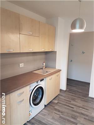 Apartament 2 camere, REGIM HOTELIER, Micro 4 - imagine 6