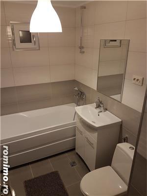 Apartament 2 camere, REGIM HOTELIER, Micro 4 - imagine 3