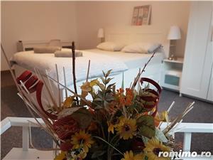 Apartament 2 camere, REGIM HOTELIER, Micro 4 - imagine 8