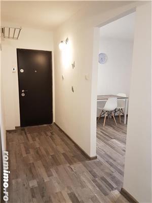 Apartament 2 camere, REGIM HOTELIER, Micro 4 - imagine 7