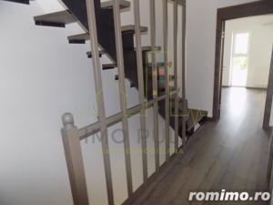 Spatioasa si finisata - casa in Timisoara - imagine 2