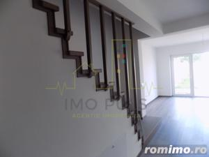Spatioasa si finisata - casa in Timisoara - imagine 6