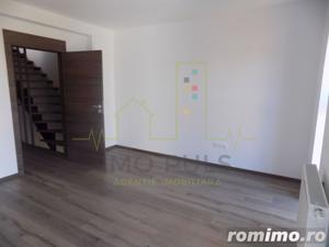 Spatioasa si finisata - casa in Timisoara - imagine 13