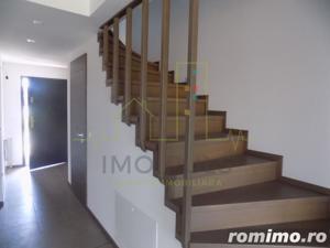 Spatioasa si finisata - casa in Timisoara - imagine 8