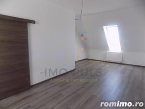 Spatioasa si finisata - casa in Timisoara - imagine 16