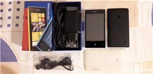 Vand Nokia Lumia 520, Impecabil - imagine 2
