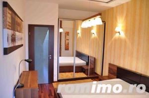 Apartament cu 2 camere in zona Erou Iancu Nicolae. - imagine 4