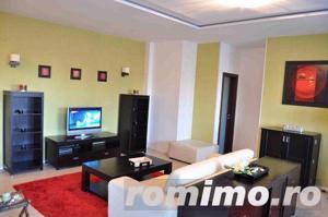 Apartament cu 2 camere in zona Erou Iancu Nicolae. - imagine 3
