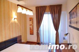 Apartament cu 2 camere in zona Erou Iancu Nicolae. - imagine 5