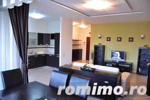 Apartament cu 2 camere in zona Erou Iancu Nicolae. - imagine 2