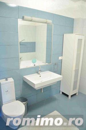 Apartament cu 2 camere in zona Erou Iancu Nicolae. - imagine 6