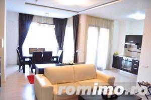 Apartament cu 2 camere in zona Erou Iancu Nicolae. - imagine 1