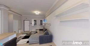 Apartament 2 camere de inchiriat in Gheorgheni - imagine 2