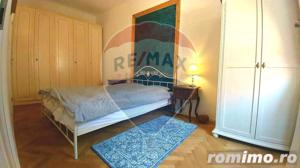 Apartament cu 3 camere cu vedere in Piateta istorica. - imagine 18