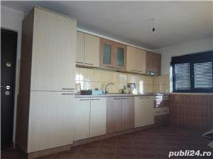 Agentia Bucovina Mary Imobiliare Campulung Moldovenesc - imagine 3
