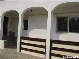 / Vand / Schimb  casa  Campina judet Prahova - imagine 10