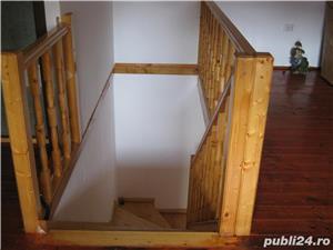 / Vand / Schimb  casa  Campina judet Prahova - imagine 14