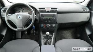 Fiat stilo - imagine 7