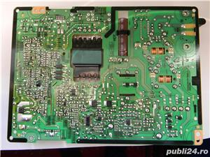 Sursa Samsung UE40J5200 BN44-00852A - imagine 1