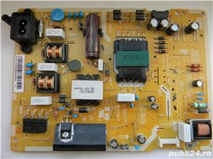 Sursa Samsung UE40J5200 BN44-00852A - imagine 2