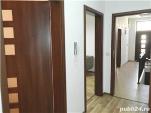 PROPRIETAR Apartament la casa str. Telegrafului - imagine 3