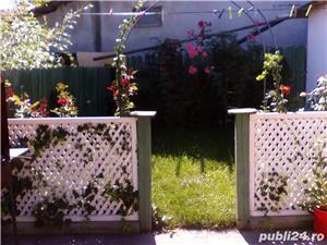 Vand casa in Husi str.A I Cuza - imagine 5