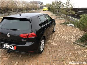 Vw golf - imagine 17