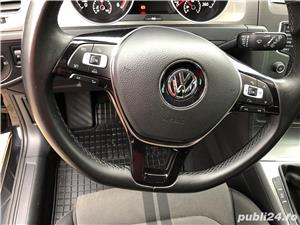 Vw golf - imagine 14