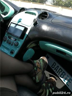 Toyota celica - imagine 9