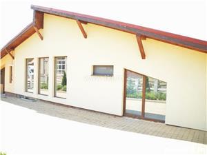 Casa  Duplex Sibiu de vanzare zona Viile Sibiului - imagine 3