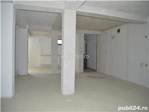 Casa  Duplex Sibiu de vanzare zona Viile Sibiului - imagine 5