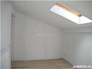 Casa  Duplex Sibiu de vanzare zona Viile Sibiului - imagine 7