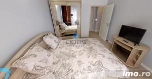 Apartament 2 camere de inchiriat in Gheorgheni - imagine 4