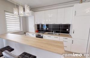 Apartament 2 camere de inchiriat in Gheorgheni - imagine 3