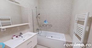 Apartament 2 camere de inchiriat in Gheorgheni - imagine 6