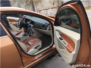 Volvo s60 - imagine 18