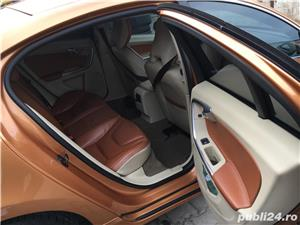 Volvo s60 - imagine 16