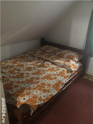 De inchiriat casa de vacanta in Piricske, langa Harghita Bai - imagine 7