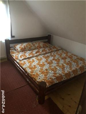 De inchiriat casa de vacanta in Piricske, langa Harghita Bai - imagine 6